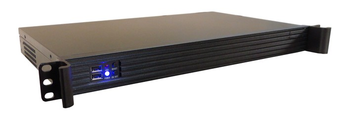 8-Channel hdmi video Encoder to ustream, wowza media server